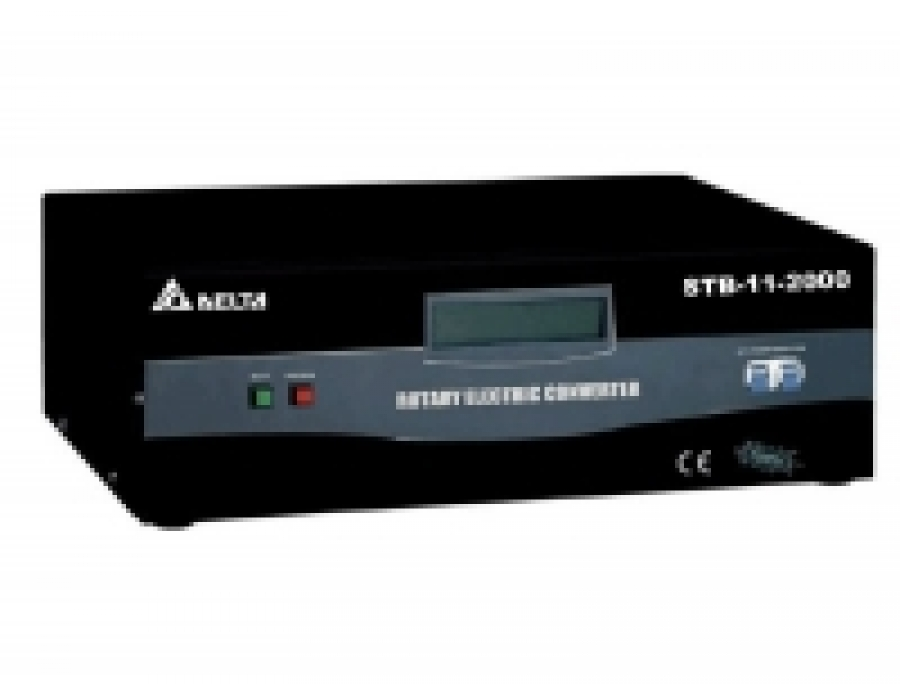 ترانس اتوماتیک STB-11-5000